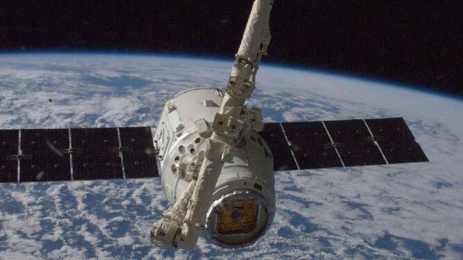 NASA uniezależni się od Rosji. Boeing i SpaceX wyniosą astronautów na orbitę