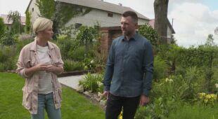 W ogrodzie u rolnika (odc. 664 / HGTV odc. 2 seria 2018)