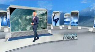 Encyklopedia Pogody, Zdjęcia satelitarne (22)